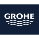 Grohe robinetterie le holloco 95