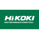 HIKOKI HITACHI LE HOLLOCO PERFORATEUR MEULEUSE PERCEUSE SCIE LAME