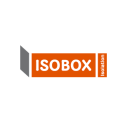 Isobox isolation polystyrene sol le holloco 95
